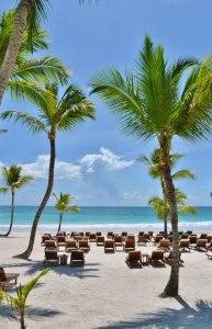 Evan Cardona - Wedding Sample - Beach