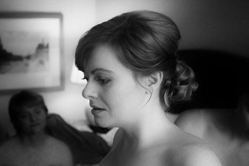 Evan Cardona - Wedding Sample - Bride 2